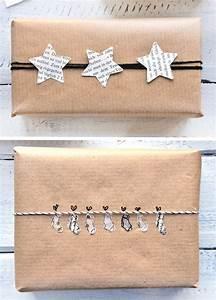 Geschenke Richtig Verpacken : 1000 ideas about geschenke verpacken auf pinterest wrapping ideas kreative ~ Markanthonyermac.com Haus und Dekorationen