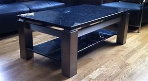 Couchtisch Aus Granit : couchtisch ideen elegant granit weiss interessant wohnzimmertisch granit ~ Sanjose-hotels-ca.com Haus und Dekorationen