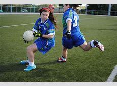 Gaelic Football – Loreto College Swords