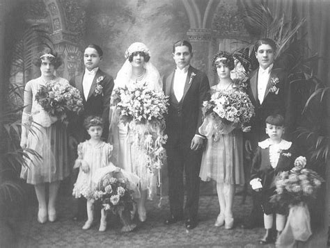 1000+ Images About Vintage Wedding Flowers On Pinterest