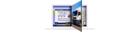 aqurat automapa europa polska box mapy do nawigacji