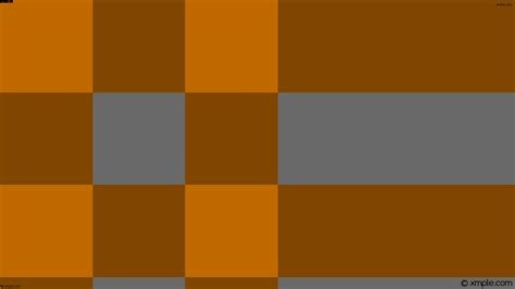 Background Orange And Grey Wallpaper by Gray And Orange Wallpaper Gallery