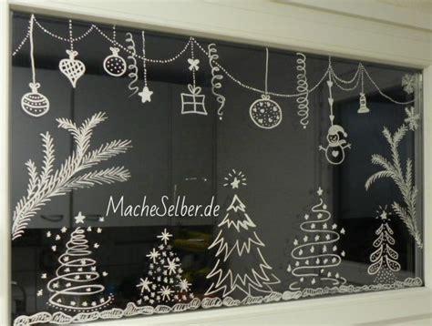 Pin Von Silke Henkel Auf Weihnachten