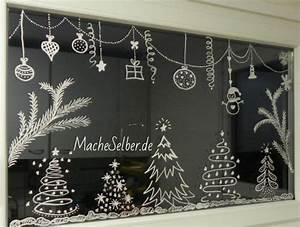 Fenster Bemalen Weihnachten : pin von schelkens achsa auf windowmarker weihnachtsdeko fenster fensterbilder weihnachten und ~ Watch28wear.com Haus und Dekorationen