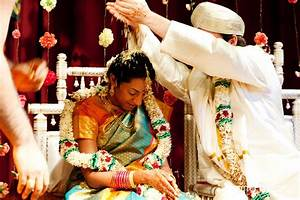 nina and ryan married indian american wedding at the With indian wedding photographer chicago