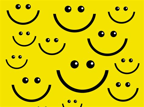 Pictures Of Pink Flowers Smile Face Backgrounds Black Design Yellow Templates Free Ppt Backgrounds And Powerpoint