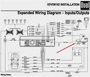 Kenwood Ddx318 Wiring Diagram