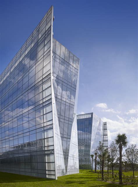 viracon  single source architectural glass fabricator