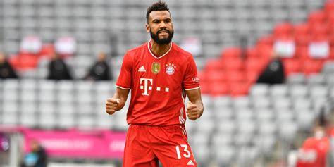 Ligue des champions : face au Bayern, le PSG va affronter ...