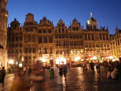 la vieille lanterne bewertungen fotos preisvergleich br 252 ssel belgien