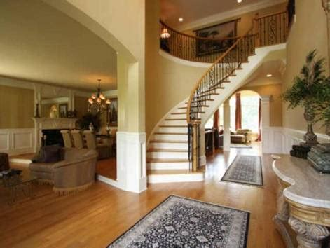 beautiful homes interiors houses pictures page 12