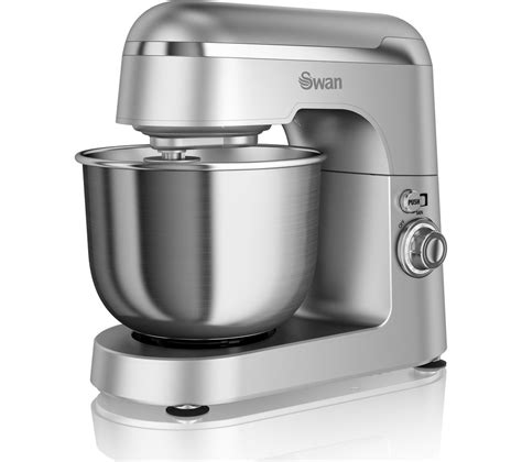 Swan Retro Sp25010sn Stand Mixer Review. Living Room No Overhead Lighting. Living Room Ideas Burgundy. Small Living Room With Plants. Cheap Black Living Room Furniture Sets. Living Room Window Ac. Living Room Edinburgh Christmas Menu 2013. Club Living Room Club Quarters. Decorating Ideas For Living Room/office