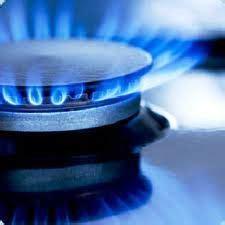 Добыча и обработка природного газа — тепловики энциклопедия отопления