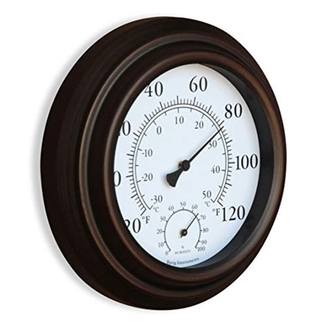 "New 8"" Metal Decorative Indoor  Outdoor Thermometer And. Rent A Room In Dc. Decorative Tree. Farmhouse Style Decorating Pictures. Best Home Decoration Stores. Vegas Hotel Room. Wholesale Western Decor. Fema Safe Room. How To Decorate My Living Room Walls"