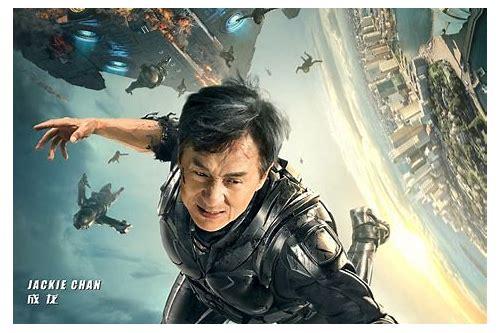 sfarsitul lumii 2012 filmul baixar torent