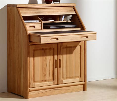 fine home office furniture solid wood wharfside danish