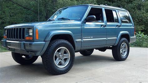 gunmetal blue jeep gunmetal pearl xjs jeep cherokee forum