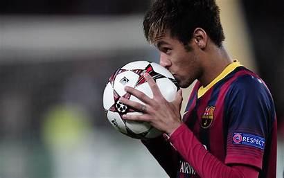 Neymar Wallpapers 1080p Kissing Ball Backgrounds Pixelstalk