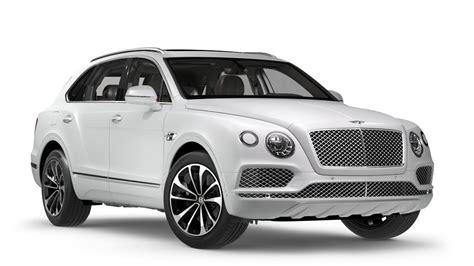 Latest Car Models & Price List