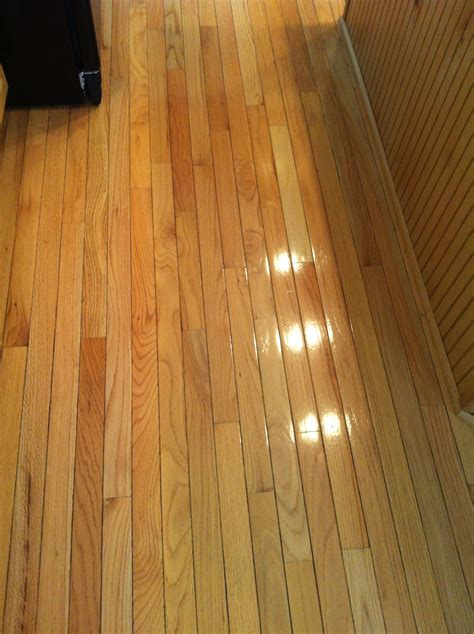 hardwood flooring cleaning a case study of hardwood floor cleaning wood floor cleaning asj