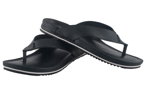 Sleeper For Mens by Black Color Sleeper For