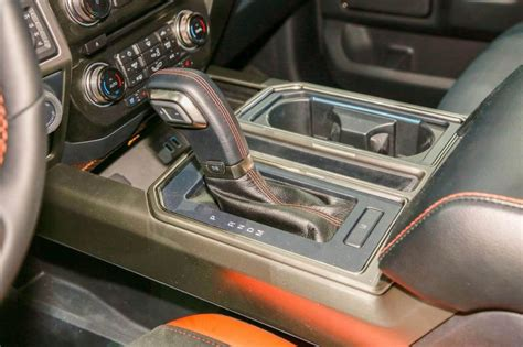 find    ford raptor interior pictures  add