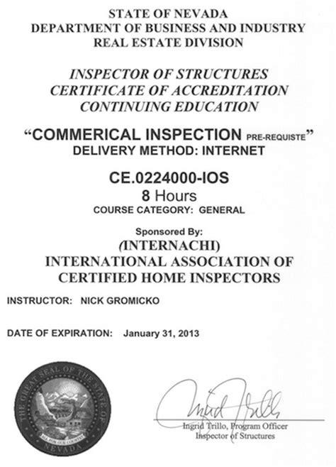 bureau of educator certification bureau of educator certification 28 images education