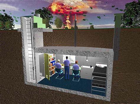 royal observer corps bunker plans  royal observer