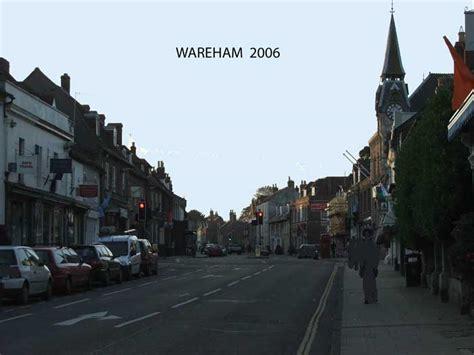 Wareham , Dorset