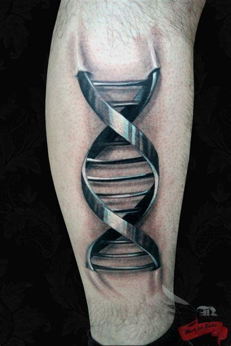 science tattoos images  pinterest science
