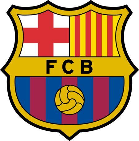 Barça - PSG : suivez le match en direct
