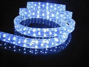 Tube Lumineux Exterieur : tube lumineux ~ Premium-room.com Idées de Décoration