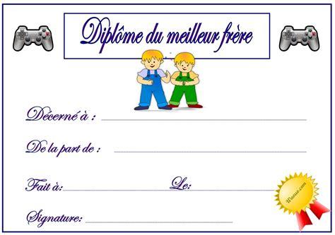 jeux de cuisine gratuit en francais jeux de cuisine pour fille en ligne 28 images jeux de