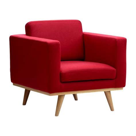 canapé charleen habitat charleen fauteuils fauteuil tissu habitat