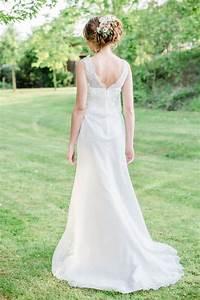 Boho Kleid Hochzeitsgast : erfreut boho hochzeitsgast kleid fotos brautkleider ideen ~ Yasmunasinghe.com Haus und Dekorationen