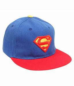 ilu blue baseball cap for buy at low price in