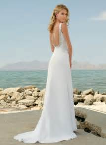 wedding dresses on a budget cheap wedding gowns sangmaestro
