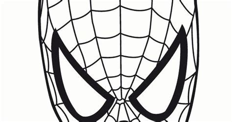 spiderman coloring pages   eat pinterest