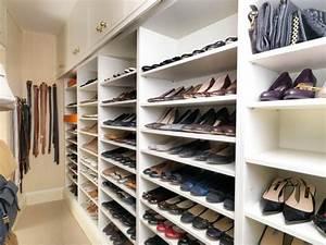 Ideen Für Schuhschrank : schuhschrank selber bauen eine kreative schuhaufbewahrung idee ~ Markanthonyermac.com Haus und Dekorationen