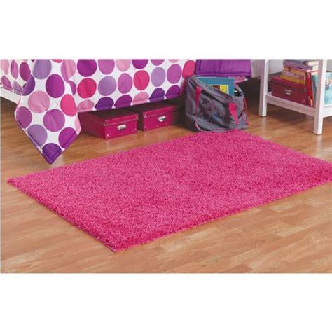 bedroom rugs walmart your zone shag rug walmart sadie s lalaloopsy room 10617 | 552cd37bf161e7e3e27e594854a8d2e2