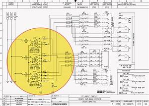 How Hard Can Be Analyzing Mv Switchgear Wiring Diagrams