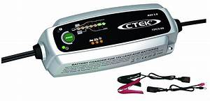 Batterie Ladegerät Ctek : new ctek multi mxs 3 8a 12v car bike battery smart trickle ~ Kayakingforconservation.com Haus und Dekorationen