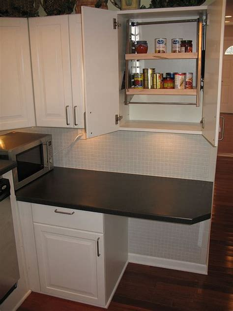 wheelchair accessible kitchen cabinets wheelchair accessible kitchen cabinets aging in place 1243