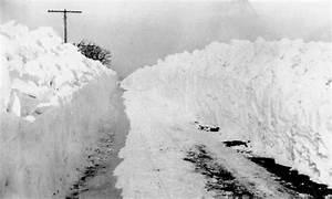 Baltimore U2019s Biggest Snow Storms