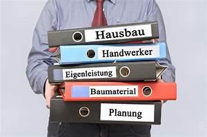 Checkliste Hausbau Kosten : hausbau checkliste ~ Orissabook.com Haus und Dekorationen