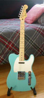 short scale club telecaster guitar forum