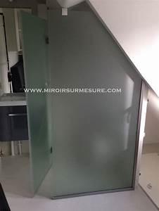 verre trempe sur mesure verre securit devis 01 43 64 73 97 With porte douche verre trempé
