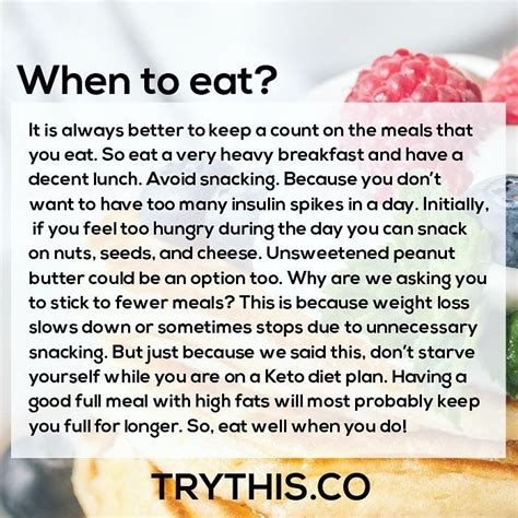 keto diet transformation  instagram ketodiet