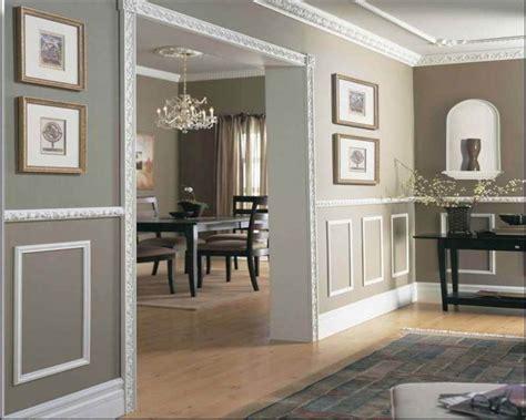 Wainscoting Ideas Bedroom  Fresh Bedrooms Decor Ideas