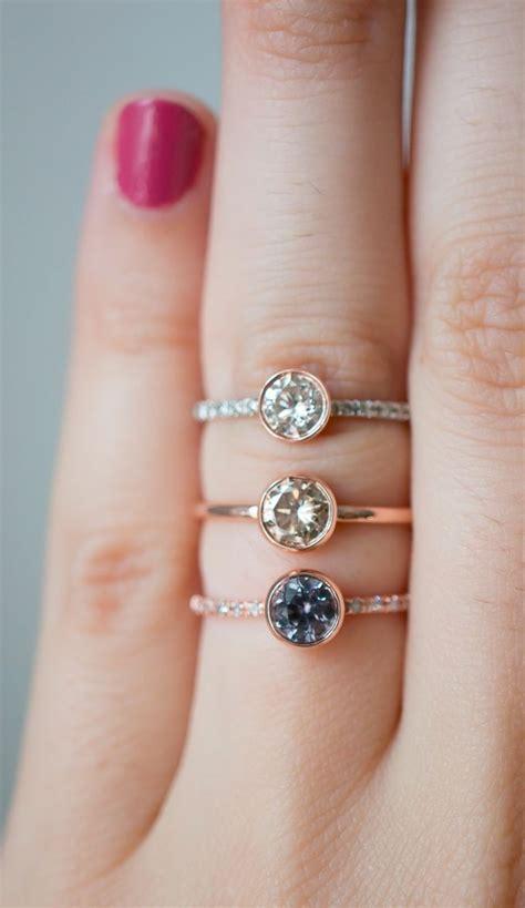 view full gallery of elegant wedding rings halifax